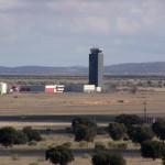 El Aeropuerto de Ciudad Real sigue sin comprador y los administradores anuncian otra posible prórroga de la subasta