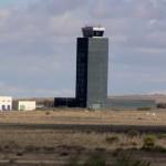El mantenimiento básico del Aeropuerto de Ciudad Real le costará 83.000 euros mensuales a la empresa adjudicataria