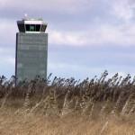 La compradora del Aeropuerto de Ciudad Real prevé una inversión de 579 millones y la creación de 7.716 empleos en diez años