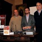 Crean una aplicación para móviles sobre los atractivos turísticos del Valle de Alcudia y Sierra Madrona