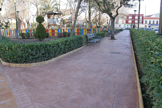 almodovar-jardin