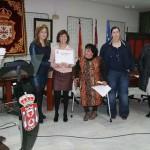 El Ayuntamiento de Argamasilla de Calatrava convoca la XIV edición del concurso de cartas de amor