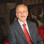 La Diputación destina 34.875 euros a regalos de reyes para familias con dificultades económicas