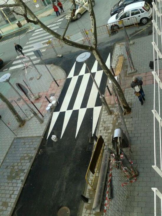 avenida-fin-02