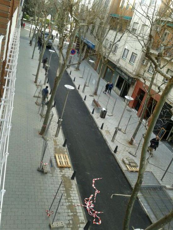 avenida-fin-03