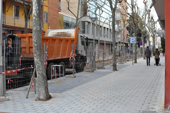 avenida-rey-santo-semipeatonalizacion-03