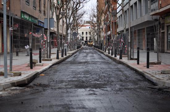 avenida_asfaltado