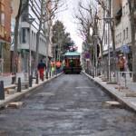 El Ayuntamiento de Ciudad Real destinará los fondos del último plan de obras a actuaciones sobre la vía pública