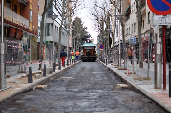 avenida_asfaltado01