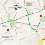 Ciudad Real: Recomendaciones de Protección Civil para una Cabalgata de Reyes segura