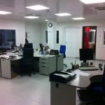 La Cadena SER inaugura este martes sus nuevos estudios en Ciudad Real
