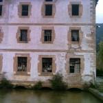 Ciudad Real: 22 almas buscan el descanso de la memoria