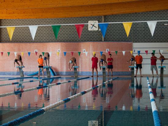 daimiel_club-de-natacion