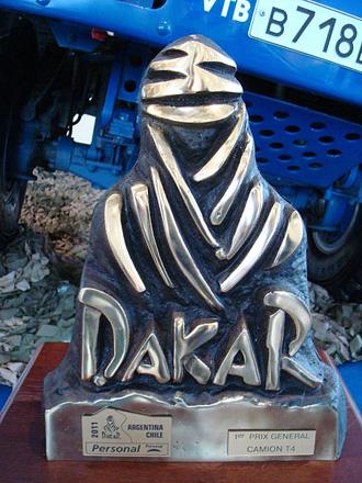 dakar02