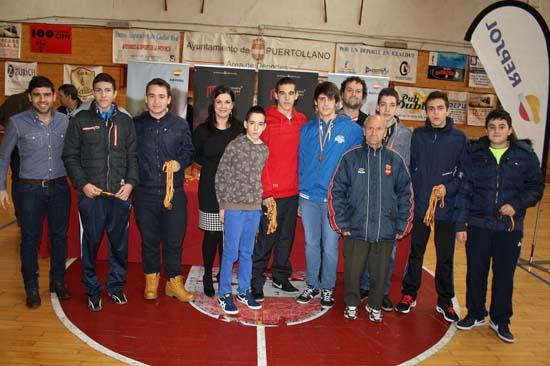 deportes10