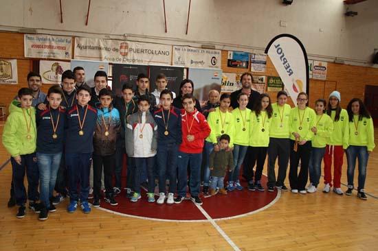 deportes5
