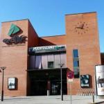 Un eurodiputado de CiU denuncia ante la UE que la estación del Ave de Puertollano sólo tiene «uno o dos» pasajeros al día