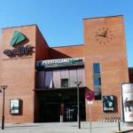 Los eurodiputados socialistas piden al catalán que rectifique sus apreciaciones sobre la estación del Ave de Puertollano