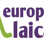 Ciudad Real contará con un grupo provincial de la asociación Europa Laica