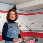 Ciudad Real: El PSOE, «atónito» tras conocer que este año no habrá carpa de Carnaval