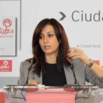 El PSOE presenta una propuesta para declarar nulos los contratos de hipotecas con cláusulas suelo