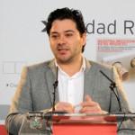 Decepción en Juventudes Socialistas tras la decisión del Comité Federal del PSOE que no les permitirá votar en las primarias municipales