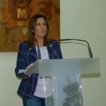 El Ayuntamiento de Manzanares abrirá nuevas bolsas de empleo