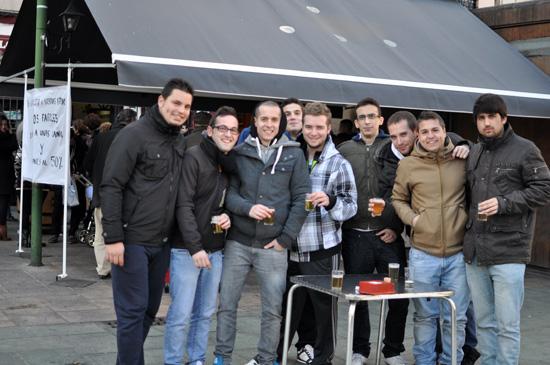los-faroles-cerveza-02
