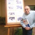 """Manzanares: La calle León y su prolongación llevarán el nombre de Francisco Romero """"Boni"""""""