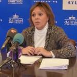"""Daimiel: El equipo de Gobierno «no comparte"""" la sentencia que le obliga a readmitir a un trabajador despedido por su adscripción política"""