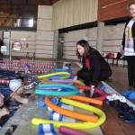 Ciudad Real: Romero subraya que el Ayuntamiento invierte  más de un millón de euros  al año para atender a los mayores