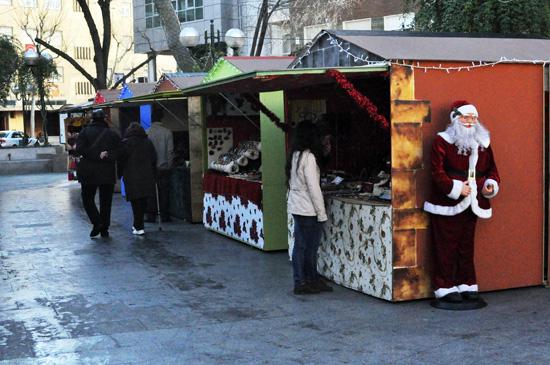 mercadonavidad01