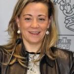 El Ayuntamiento de Ciudad Real asegura que 717 empleados cobraron  más de 2,2 millones de euros en 2013 gracias a sus políticas de empleo