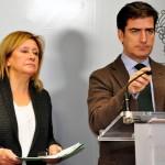 El Ayuntamiento de Ciudad Real dedicó a Servicios Sociales en 2013 cerca de 3,5 millones de euros