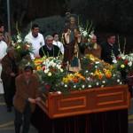 Miguelturra: Verbena, baile, bendiciones y la rifa un cordero para celebrar la festividad de San Antón