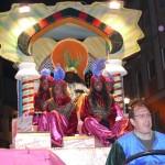 La Cabalgata de Reyes de Miguelturra saldrá desde las inmediaciones de la Cooperativa