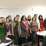 Informática Plus imparte un curso de contabilidad, nóminas y seguros sociales en Miguelturra