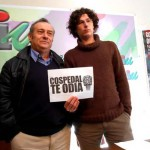 """Puertollano: Los """"odiados"""" por Cospedal acudirán al contencioso-administrativo para que se archive su causa"""