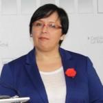 Los socialistas de Ciudad Real participarán de lleno en el 'Tren de la Libertad' contra la reforma de la ley del aborto de Gallardón