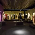 El Museo del Traje de Madrid prorroga hasta el 30 de marzo la exposición de Manuel Piña