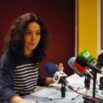 Zamora (PSOE) asegura que el Ayuntamiento «siempre ha tenido derecho» a cobrar el IBI del Hospital