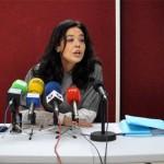 El PSOE pide el cierre de Televisión Ciudad Real (TVCR) y que se reubique a la plantilla en otras actividades