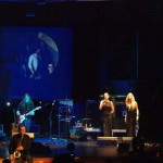 Manzanares: El Gran Teatro se rinde al espíritu de Pink Floyd