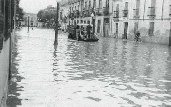 plazadelpilar3