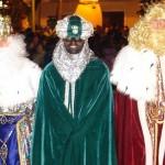 Los Reyes Magos llegarán este año a Herencia arropados por las peñas carnavaleras