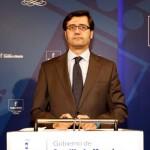 La Junta de Comunidades anuncia que Castilla-La Mancha ha cumplido el objetivo de déficit de 2013
