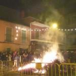 Daimiel: Comienzan los actos de la festividad de San Antón