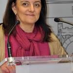 El Ayuntamiento de Ciudad Real pone en marcha un programa de radio en la escuela y un taller de prensa