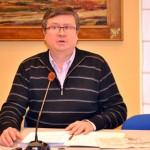 Tomelloso: Valera (PSOE) pregunta a Cotillas si ofreció la ciudad como candidata a la biorrefinería