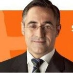 La pifia del eurodiputado catalán: Los internautas de Puertollano le exigen explicaciones tras decir a la UE que la estación del AVE es un «dispendio»